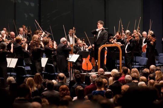 classical concert etiquette Concert etiquette song - duration: 1:47 ece chorus 462 views 1:47 nokia ringtone during concert of classical music - duration: 1:21.